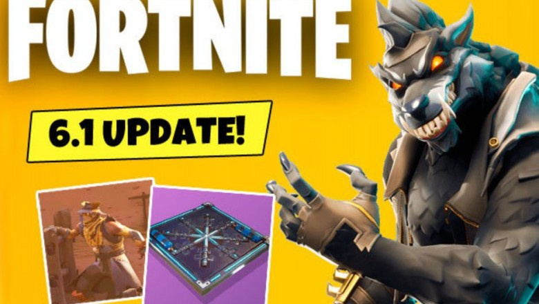 fortnite 6.1 patch notes-1