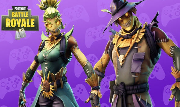 fortnite 6.1 patch notes-5
