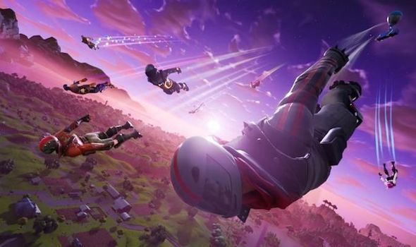 fortnite 6.1 patch notes-7