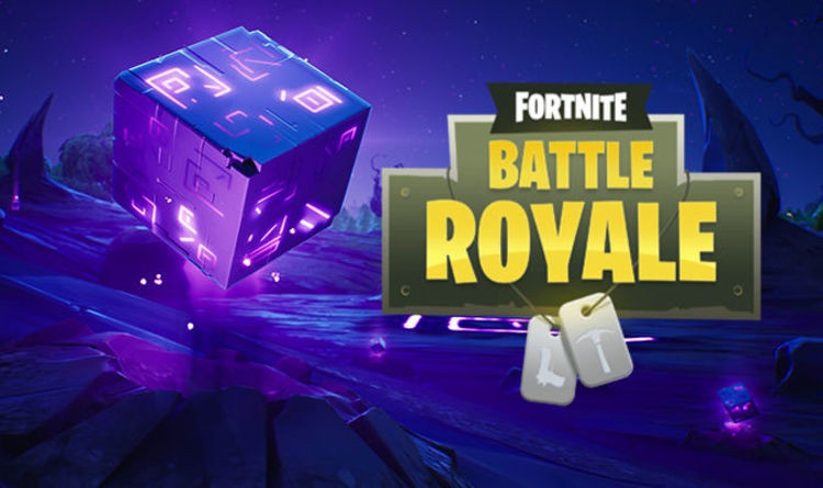 fortnite 6.1 patch notes-8
