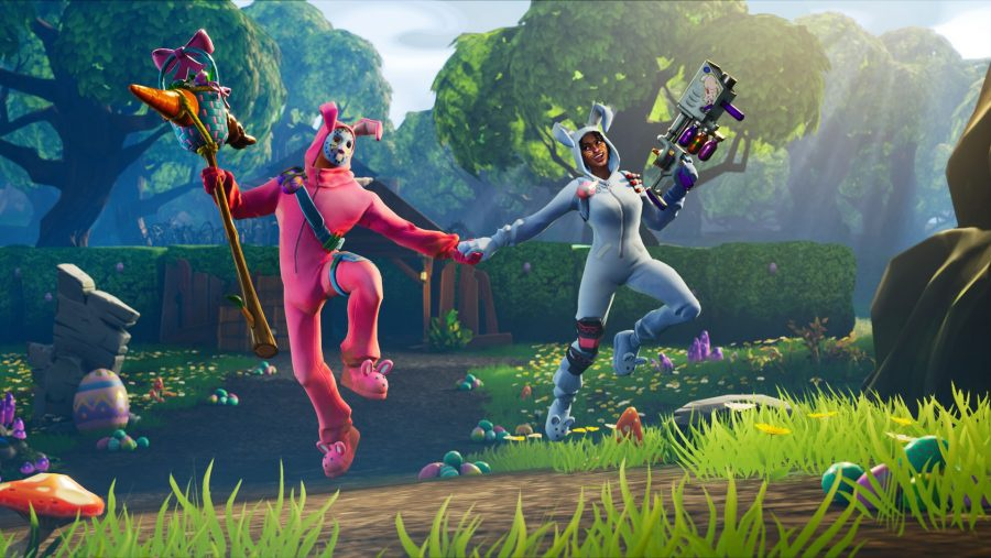 fortnite 6.1 patch notes-9