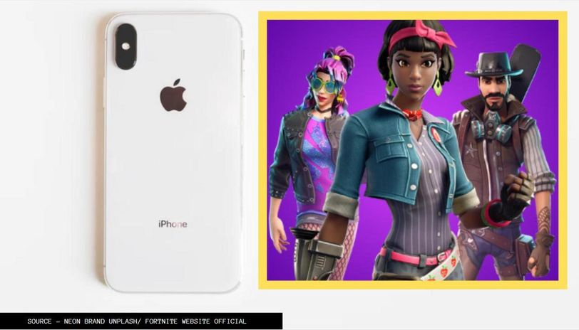 epic games phone number-7