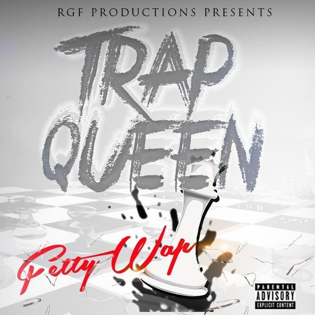fetty wap trap queen-0
