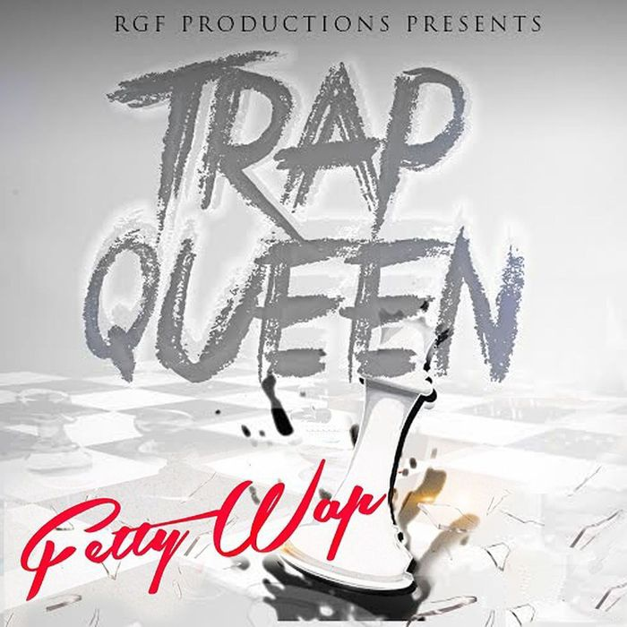 fetty wap trap queen-4