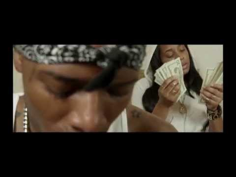 fetty wap trap queen-6