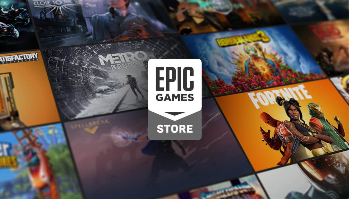 epic games customer support phone number-4