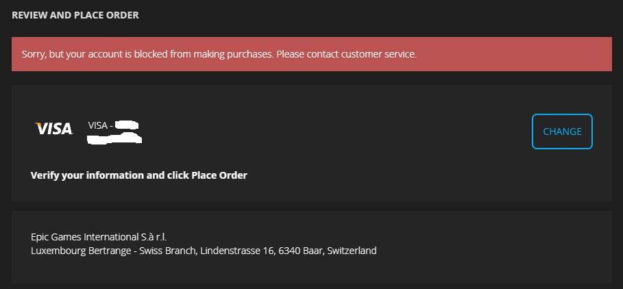 epic games customer support phone number-5