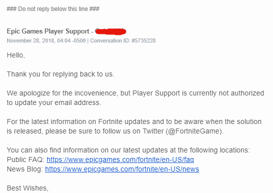 epic games customer support phone number-7