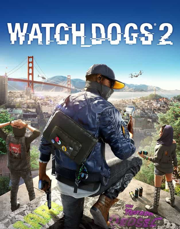 watch dogs 2 torrent-0