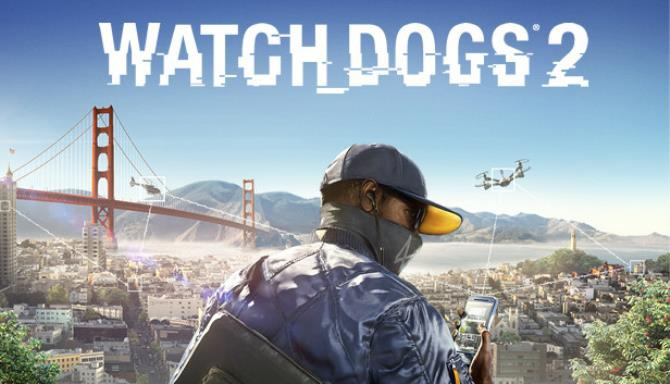 watch dogs 2 torrent-1