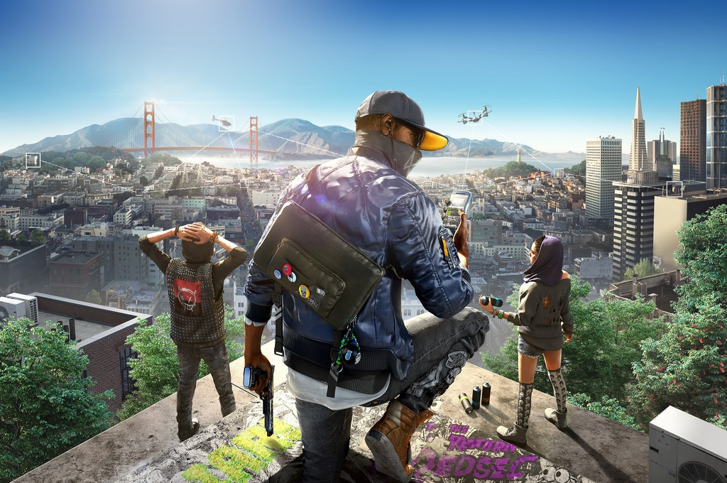 watch dogs 2 torrent-3