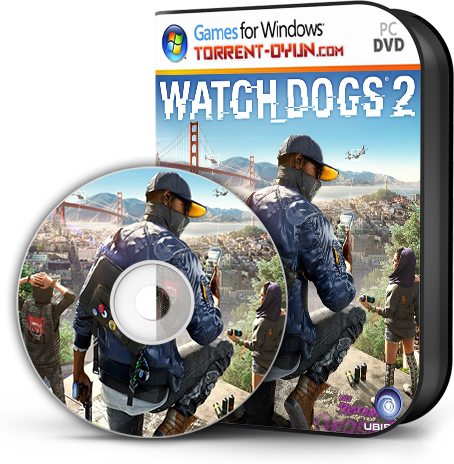 watch dogs 2 torrent-4