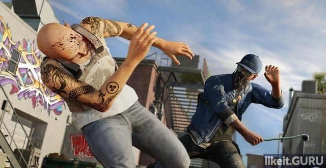 watch dogs 2 torrent-6