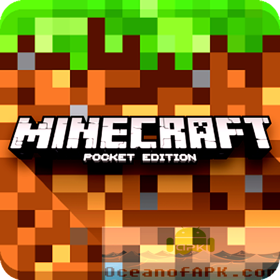 minecraft free download android-1