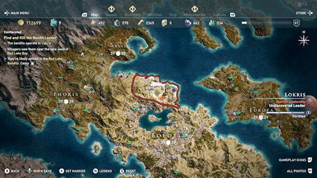 lokris fort assassin's creed odyssey-6