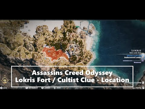 lokris fort assassin's creed odyssey-8