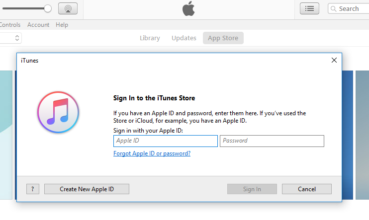 itunes account sign in-0
