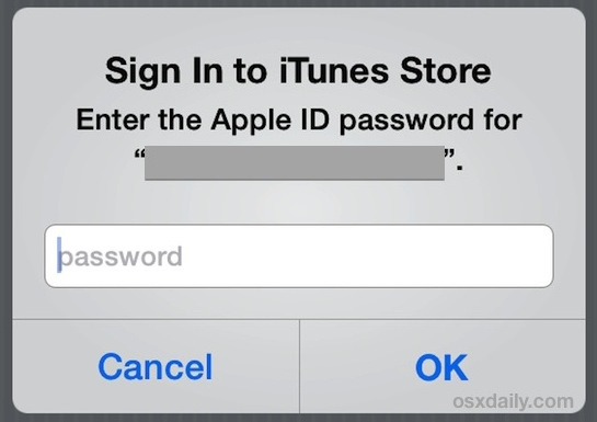 itunes account sign in-1
