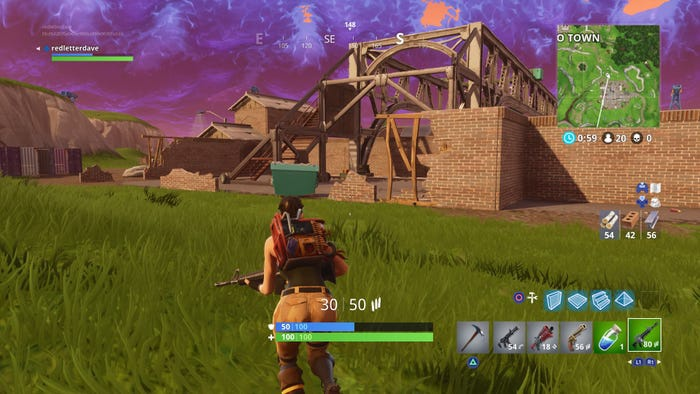 how to get better at fortnite pc-0