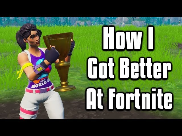 how to get better at fortnite pc-3
