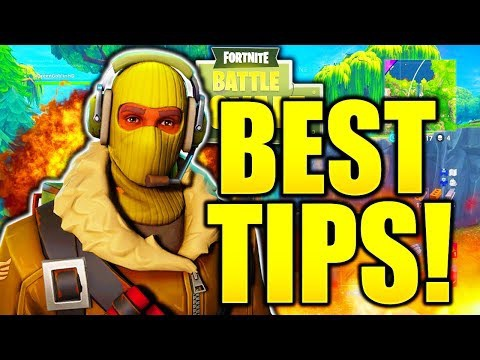 how to get better at fortnite pc-4