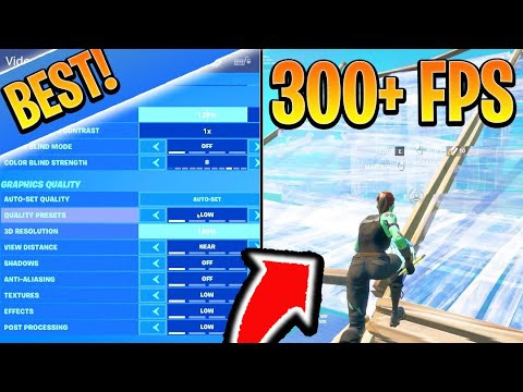 how to get better at fortnite pc-6