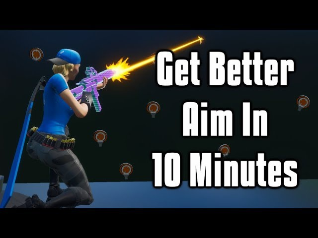 how to get better at fortnite pc-7