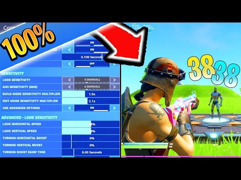 how to get better at fortnite pc-9