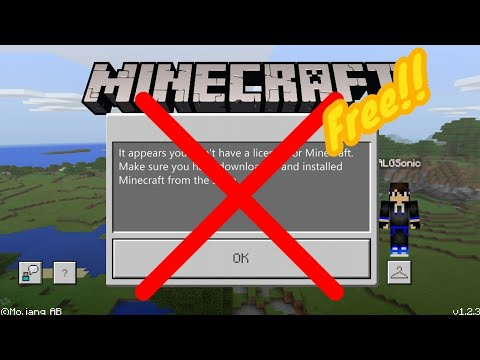 minecraft for free online-1