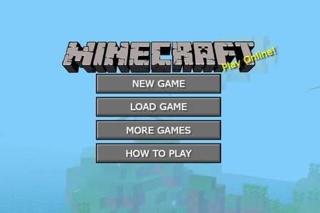 minecraft for free online-2