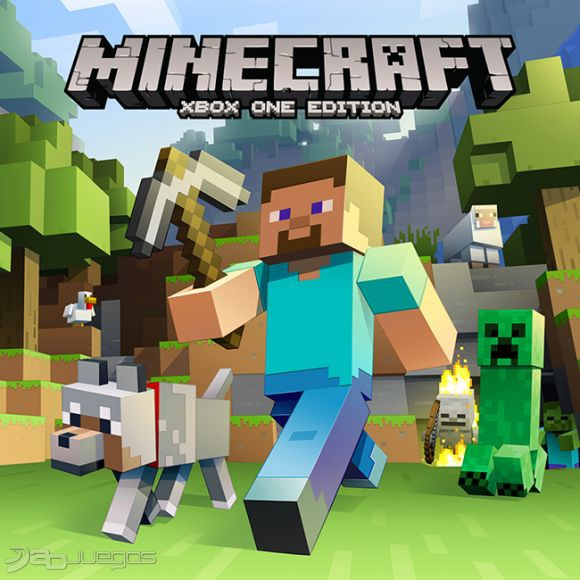 minecraft for free online-5