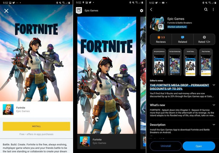epic games launcher fortnite-5