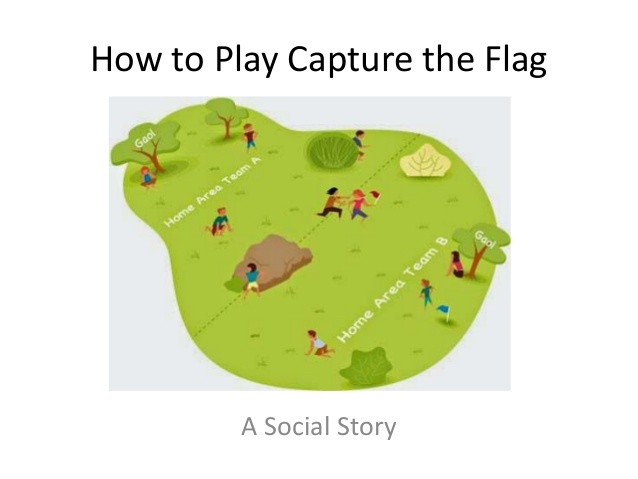 how to play capture the flag-2
