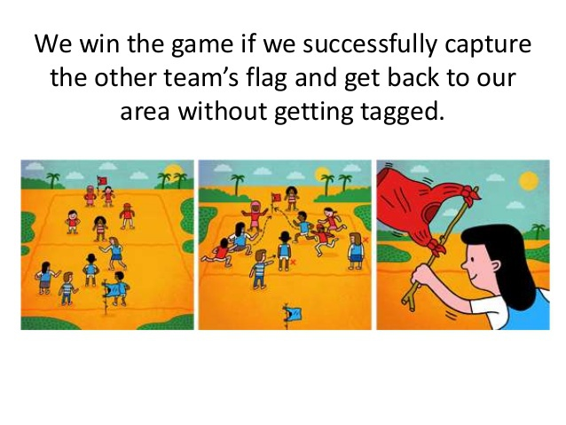 how to play capture the flag-6