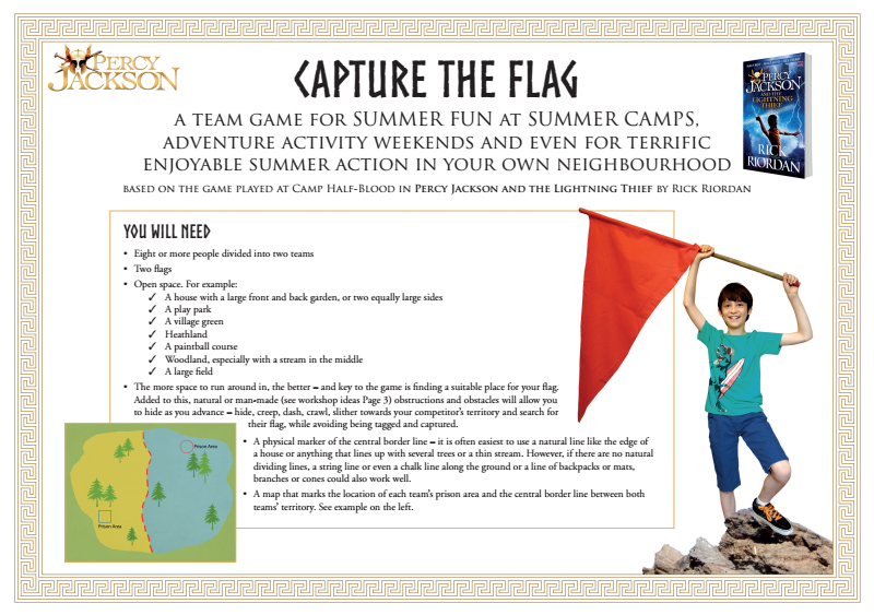 how to play capture the flag-7