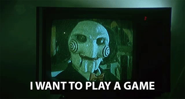 i want to play a game-0