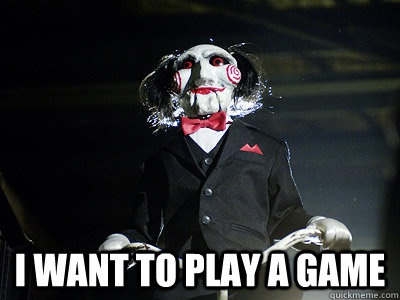 i want to play a game-3
