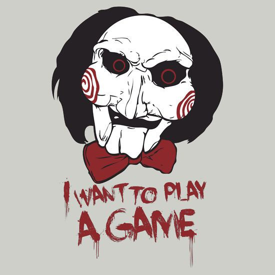 i want to play a game-5
