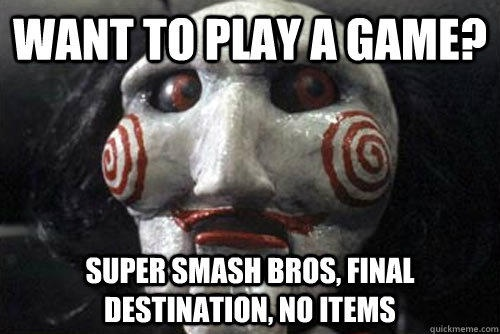 i want to play a game-6