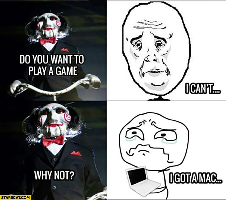 i want to play a game-7