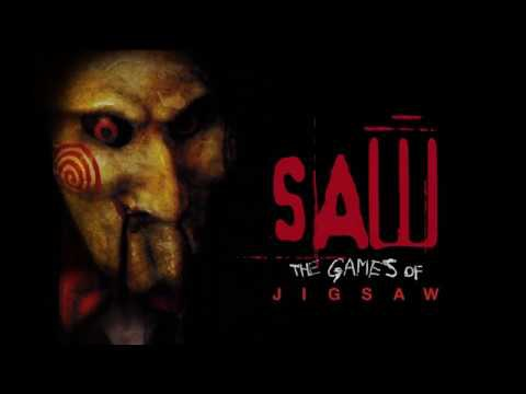 i want to play a game-8