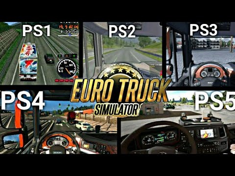 truck game for ps3-0