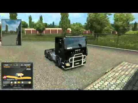 truck game for ps3-1