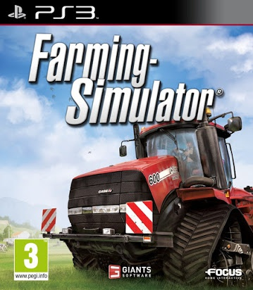 truck game for ps3-3