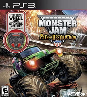 truck game for ps3-4