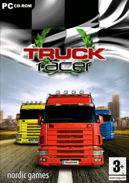 truck game for ps3-5