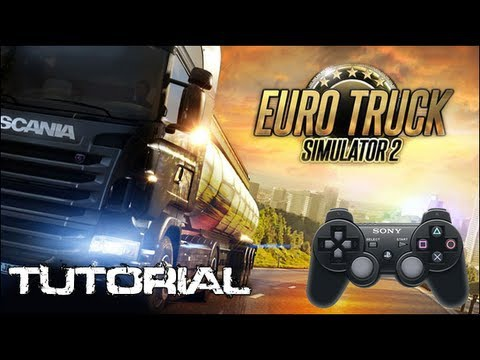 truck game for ps3-6