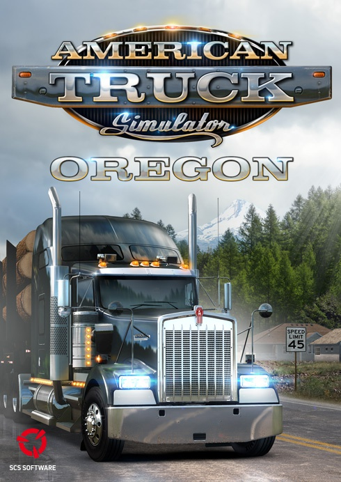 truck game for ps3-7