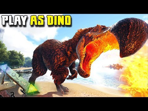 ark play as dino server-7