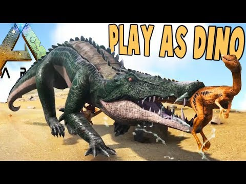 ark play as dino server-9